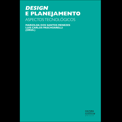 design e planejamento aspectos tecnologicos ebook download