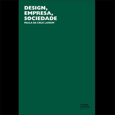 design empresa sociedade ebook download