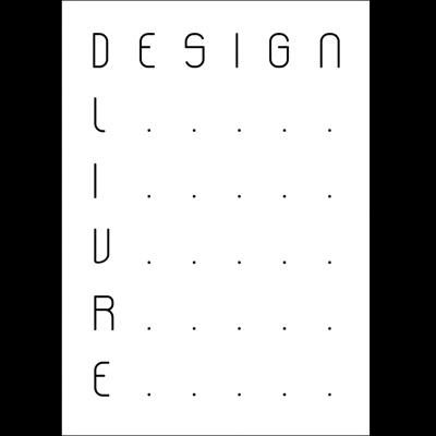 design livre ebook download