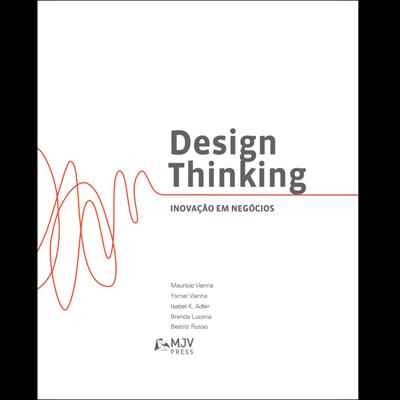 design thinking inovacoes em negocios ebook download