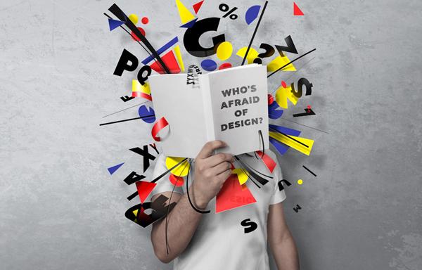 download-livros-design-gratuitos-power-of-books-domus