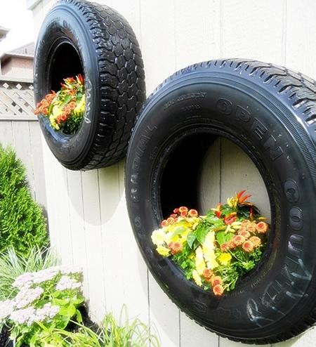 ideias pra jardim criativo reciclavel sustentabilidade labcriativo (11)