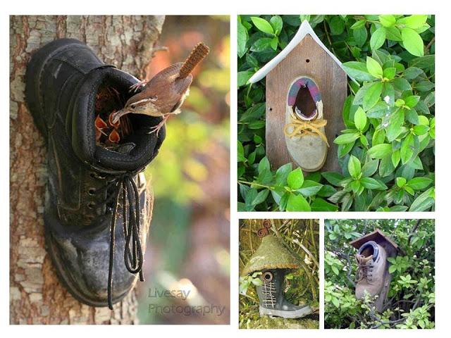 ideias pra jardim criativo reciclavel sustentabilidade labcriativo (15)