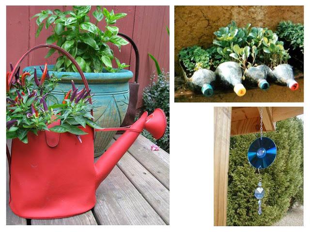ideias pra jardim criativo reciclavel sustentabilidade labcriativo (16)