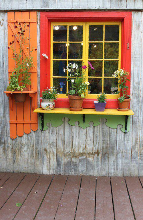 ideias pra jardim criativo reciclavel sustentabilidade labcriativo (2)
