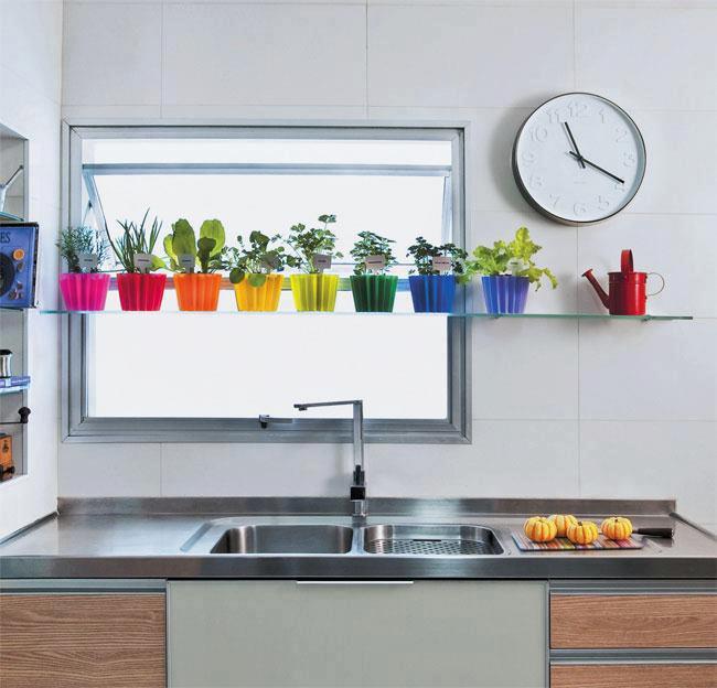 ideias pra jardim criativo reciclavel sustentabilidade labcriativo (3)