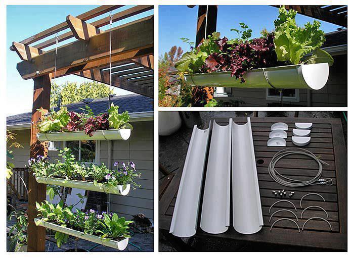 ideias pra jardim criativo reciclavel sustentabilidade labcriativo (6)