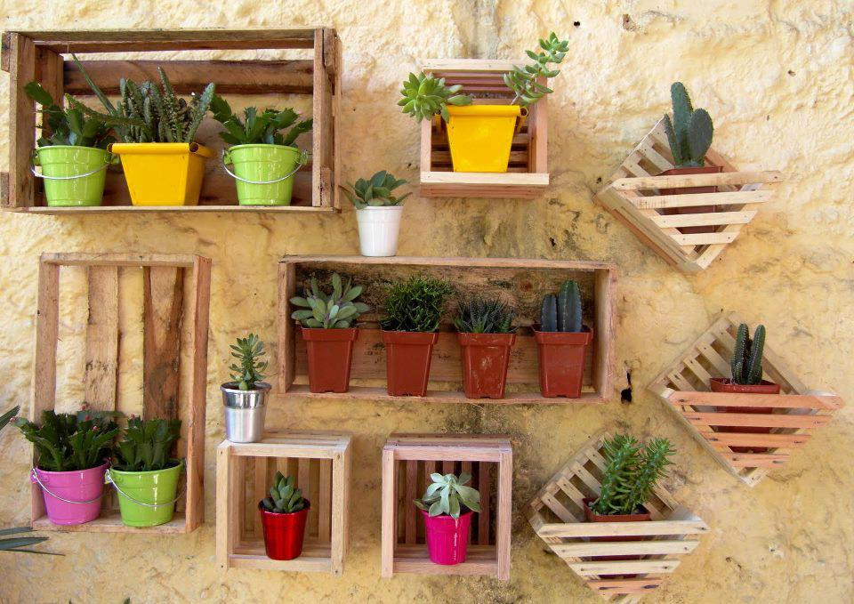 ideias pra jardim criativo reciclavel sustentabilidade labcriativo (8)
