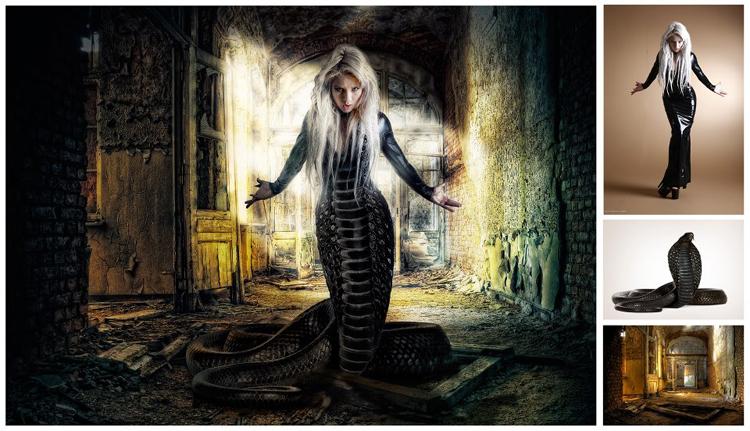 photo manipulation manipulacao de fotos photoshop cinema 4d by Allan Portilho Designer (1)