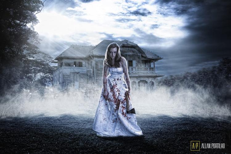 photo manipulation manipulacao de fotos photoshop cinema 4d by Allan Portilho Designer (11)