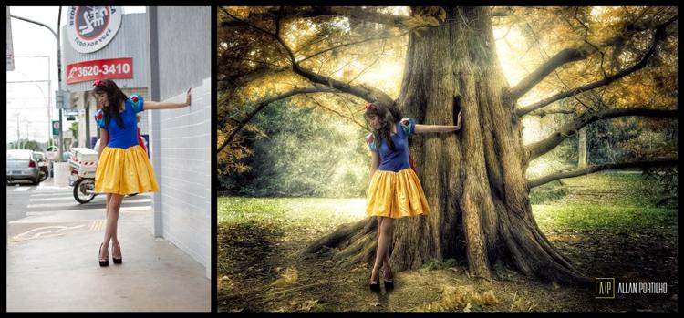 photo manipulation manipulacao de fotos photoshop cinema 4d by Allan Portilho Designer (13)