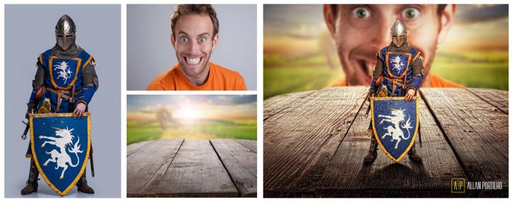 photo manipulation manipulacao de fotos photoshop cinema 4d by Allan Portilho Designer (18)