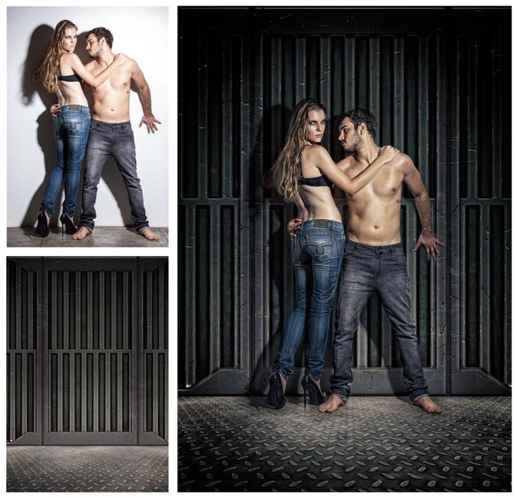 photo manipulation manipulacao de fotos photoshop cinema 4d by Allan Portilho Designer (7)