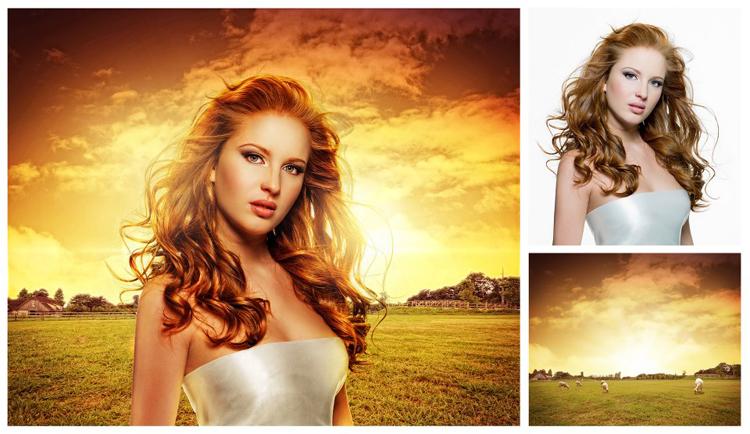 photo manipulation manipulacao de fotos photoshop cinema 4d by Allan Portilho Designer (8)