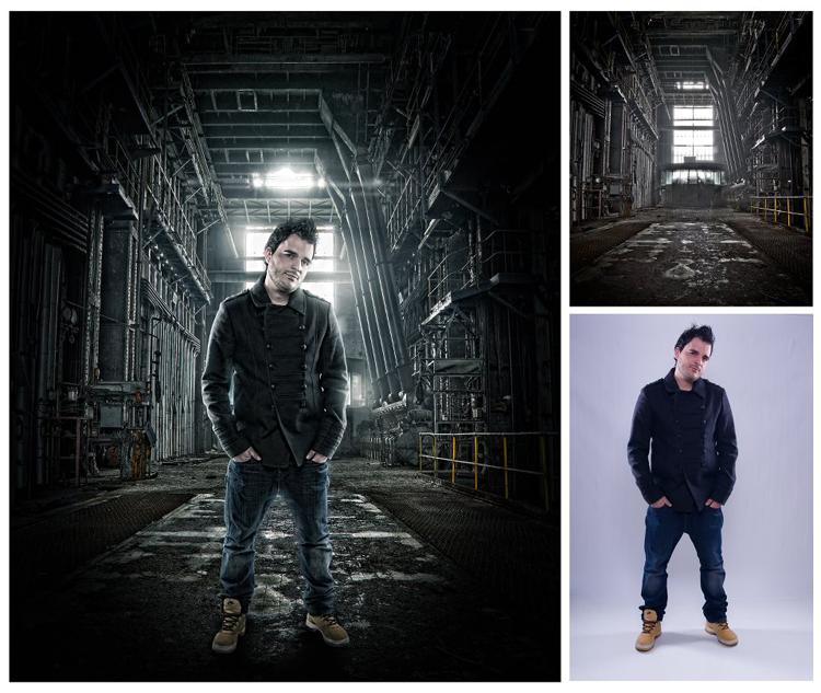 photo manipulation manipulacao de fotos photoshop cinema 4d by Allan Portilho Designer (9)