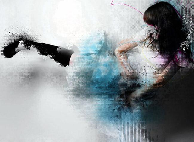 photoshopping photo manipulation manipulacao de imagens design grafico fotografia (30)