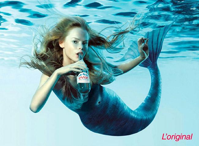 photoshopping photo manipulation manipulacao de imagens design grafico fotografia (40)
