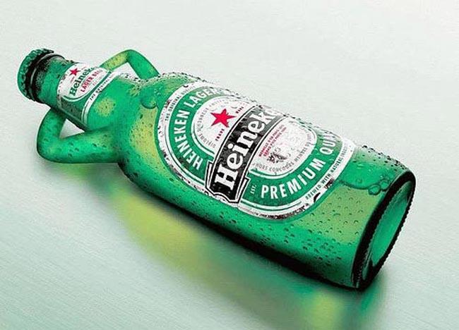 propagandas criativas da Heineken (10)