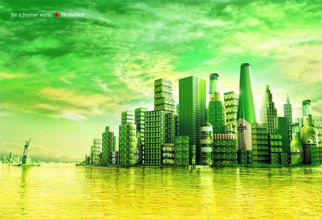 propagandas criativas da Heineken (17)