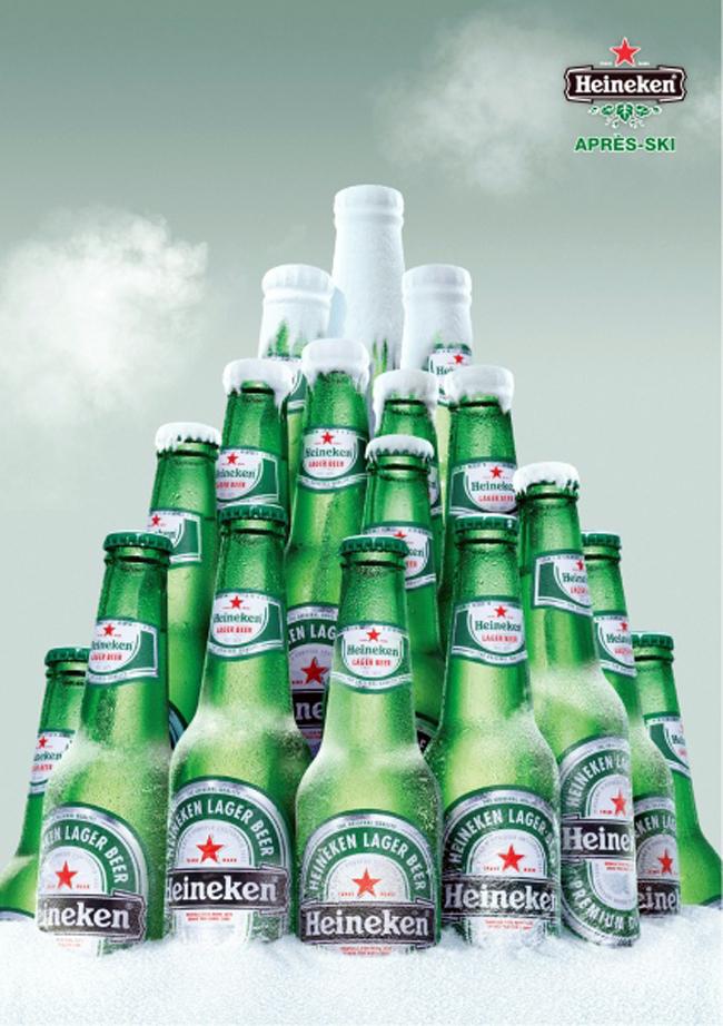 propagandas criativas da Heineken (2)