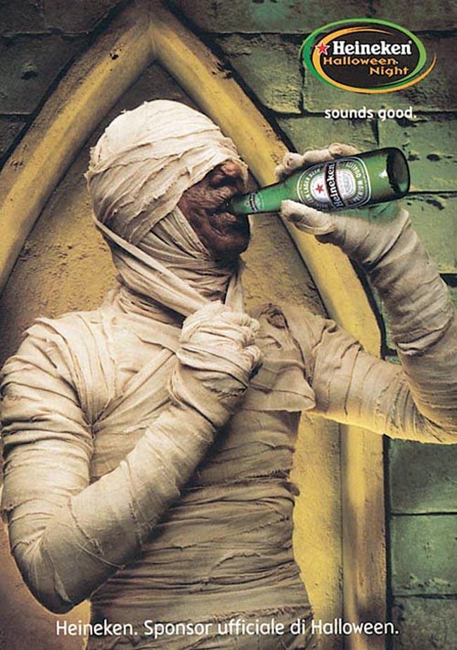 propagandas criativas da Heineken (22)