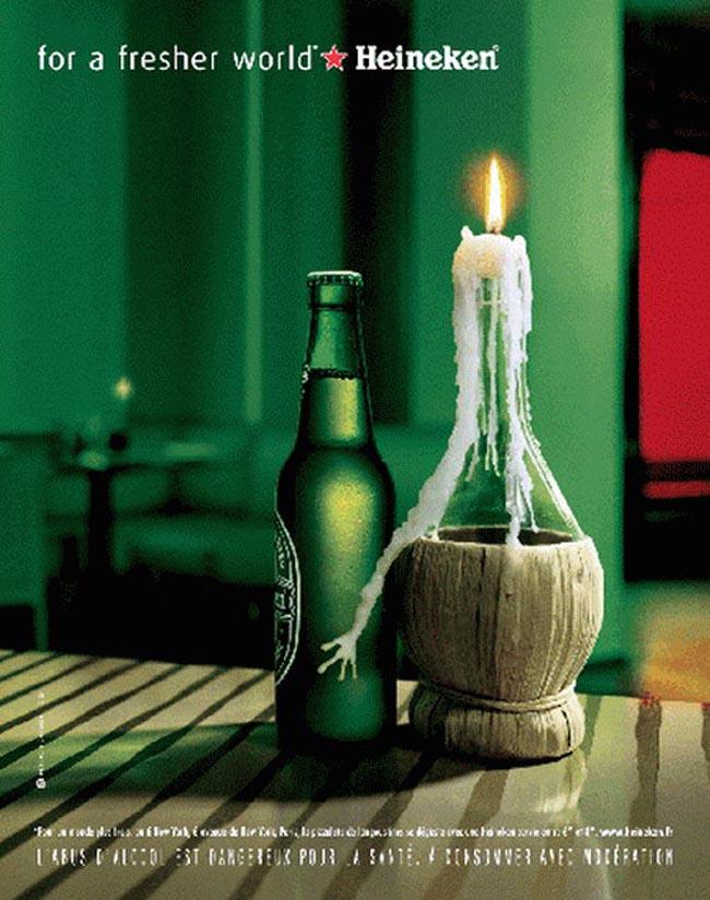 propagandas criativas da Heineken (26)