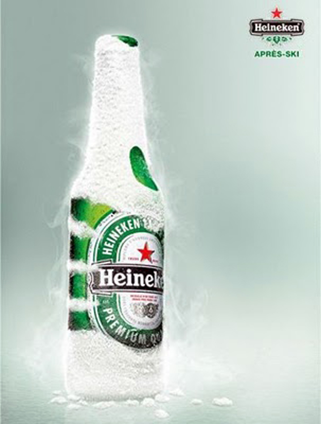 propagandas criativas da Heineken (5)
