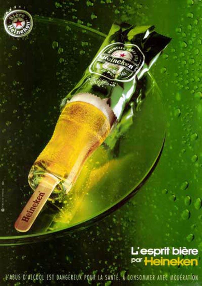 propagandas criativas da Heineken (8)