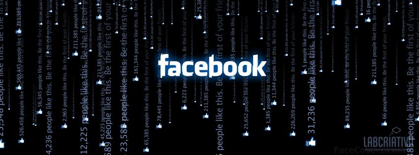As-melhores-capas-para-o-Facebook-3