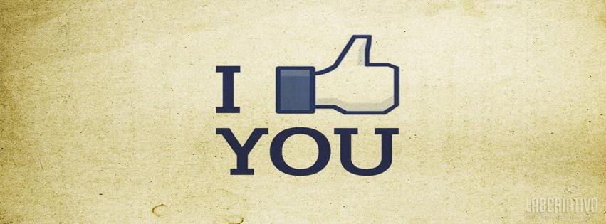As-melhores-capas-para-o-Facebook-41