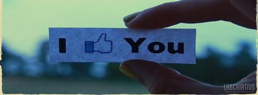 As-melhores-capas-para-o-Facebook-44