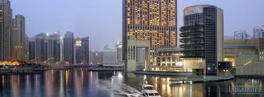 facebook timeline cover Dubai City Asia/United Arab Emirates,Dubai,city