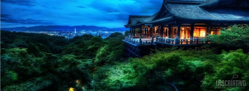 facebook timeline cover Kyoto Japan Architecture,FEATURED,Japanese,house,haus,Japan,Kyoto,japanisches