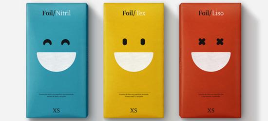 Design de Embalagens Super Criativas e Inspiradoras