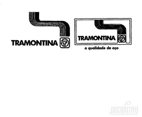 1977 a 1978