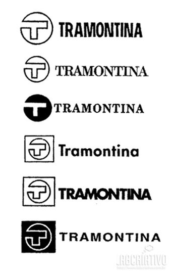 1967 a 1975