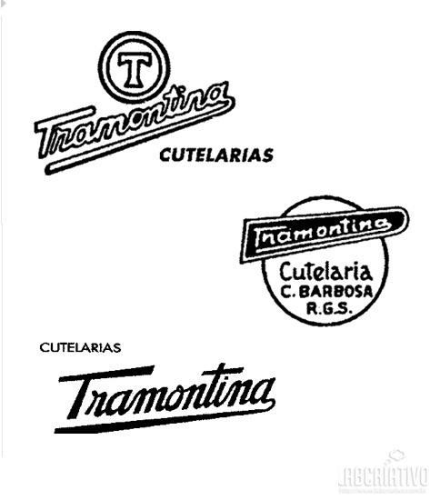 1965 a 1960