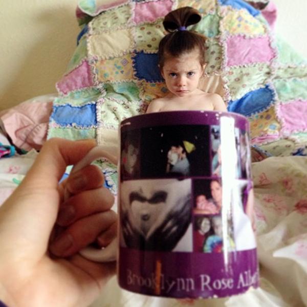 Attitude in a mug: eddie_ca628