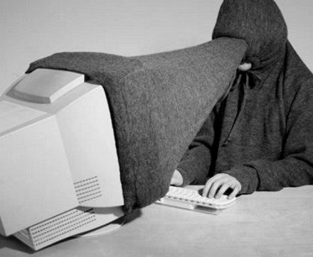 Privacidade na Internet – Como se Preservar