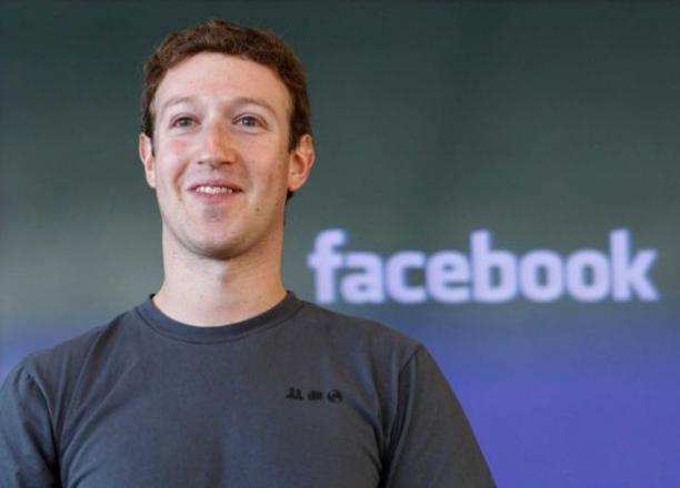 Newsfeed do Facebook exibirá propaganda de 15s