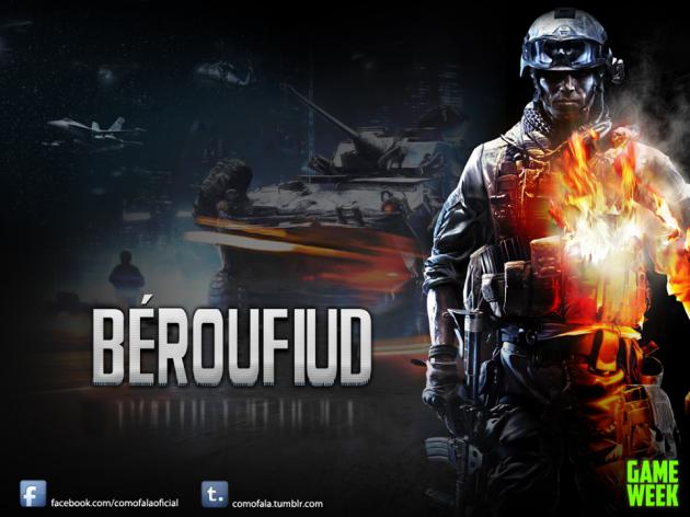 Battlefield-como fala