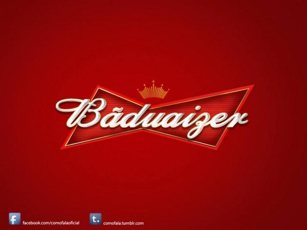 Budweiser-como fala