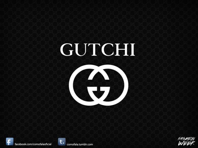 Gucci-como fala