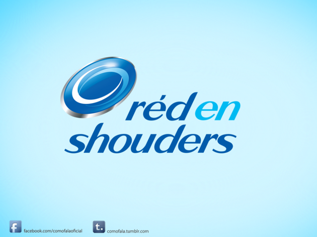 HeadAndShoulders-como fala