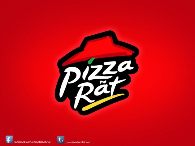 PizzaHut-como fala