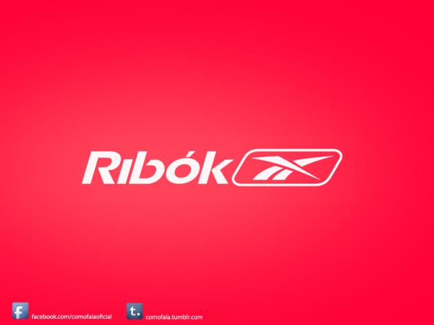 Reebok-como fala