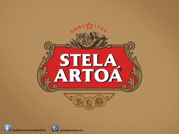 StellaArtois-como fala