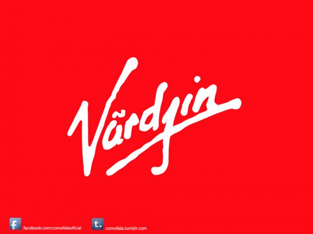 Virgin-como fala