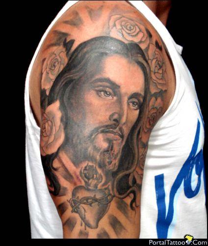 modelos de tatuagens masculinas