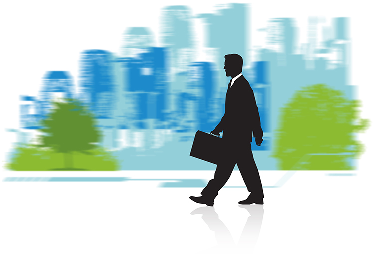 As 10 profissões que estarão em alta em 2014